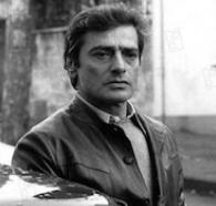 Charles Denner