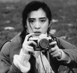 Joey Wang