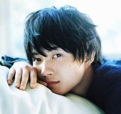 Ryunosuke Kamiki