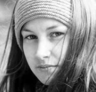 Adelaïde Leroux