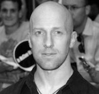 Cyril Raffaelli