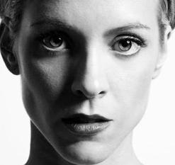Maggie Civantos