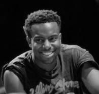 Akemnji Ndifernyan
