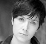 Alice O'Connell