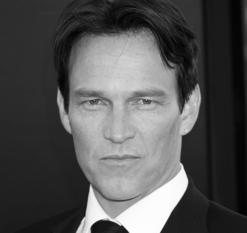 Stephen Moyer