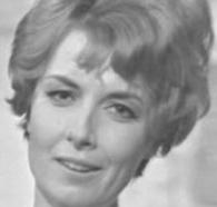 Danièle Girard