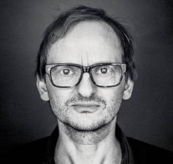Milan Peschel