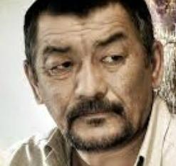 Ondas Besikbasov