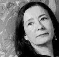 Aurore Prieto