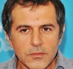 Merab Ninidze