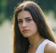 Aya Steinovitz