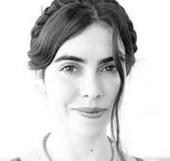 Rocío León