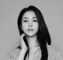 Kim Ok-bin Kim