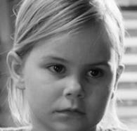 Anika Wederkopp