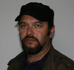 Carlos Acosta