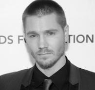 Chad Michael Murray