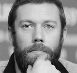 Jakob Cedergren
