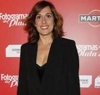 Clara Segura