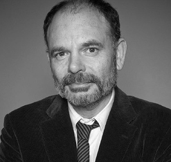 Jean-pierre Darrousin