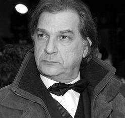 Gerard Meylan