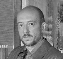 Jose Luis Torrijo