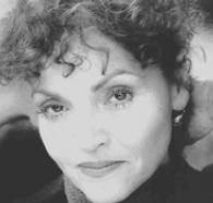 Clara Algranti