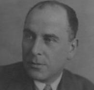 Charles Mortimer