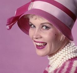 Dorothy Provine