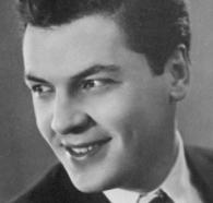 Aleksandr Shvorin
