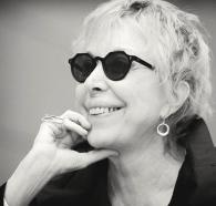 Rosa Maria Sarda