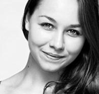 Anna Krippa