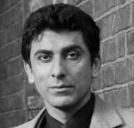 Ahsen Bhatti