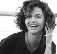 Ana Galiena