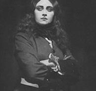 Alexandra Sorina