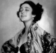 Carmen Cartellieri