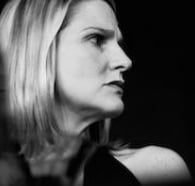 Angie Redman