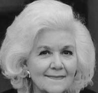 Barbara Keogh