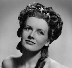 Phyllis Calvert