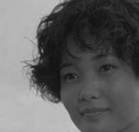 Aya Kokumai