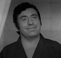 Cassen Casto Sendra Barrufet