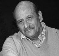 Agustín González