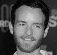 Christopher Masterson