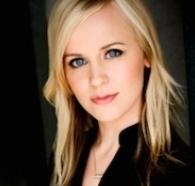 Amy Bohaker