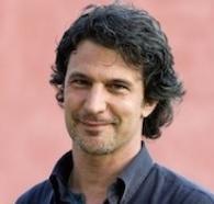 Andrea Renzi