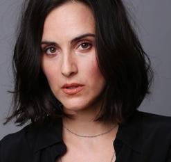 Julieta Díaz