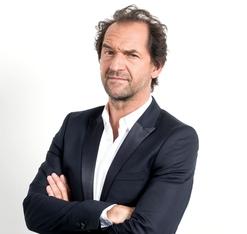Stéphane De Groodt