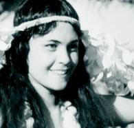 Anne Chevalier