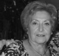 Angela Cardile