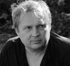 Jean-Philippe Écoffey