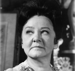 Ruth White